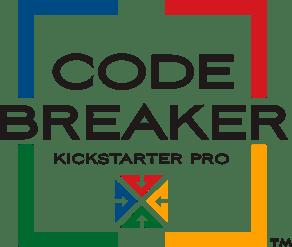 Kickstarter Pro