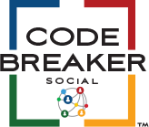 Codebreaker Social