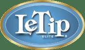 LeTip International